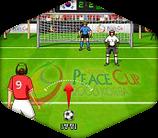 Queen Peace Cup