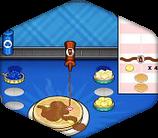 Papa´s Pancakeria