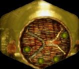 Zombdart 2