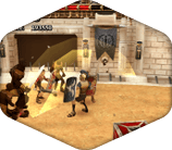 Gladiator - True Story