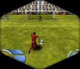 Euro 2012 Penalty