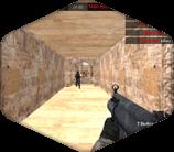 Combat Strike Demo