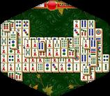 10 Mahjong