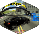 Track Racing Pursuit Online