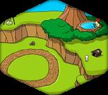 Grow Island - hra
