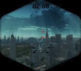 Air Wars Beta