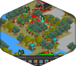 Strategy Defense 2 Players