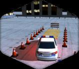 Police Academy 3D