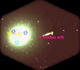 Galactic Neon