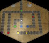 Pirate Ports
