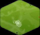 Microbe Kombat