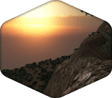 Mountain Climbing Simulator 2015