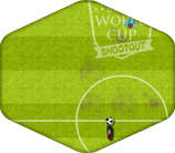 Brazil World Cup Shootout