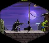Batman Shoot Em Up