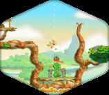 Angry Birds Stella V 2.0