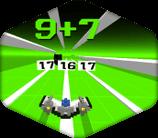 Math Race