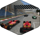 King of Speed 3D