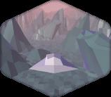 Terrain Explorer