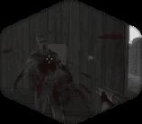 Zombie FPS Range