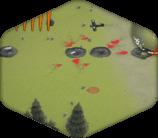 Bunny Plane Massacre