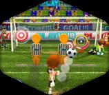 Soccer Star 2015
