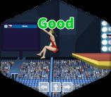 Rio 2016: Diving