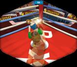 Rio 2016: Boxing