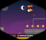 Madpet Skateboader 2