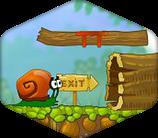 Snail Bob 2