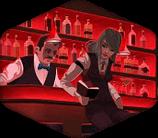 Goodgame Mafia